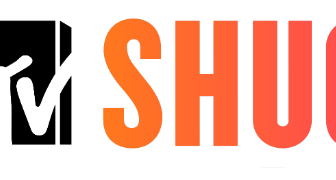 Mtv Shuga Stars interview Charlize Theron and Elton John about HIV/Aids, Stigma, Activism and The Ne