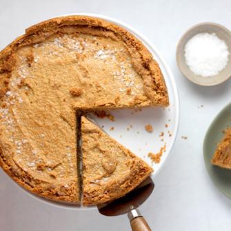 It's as easy as pie!