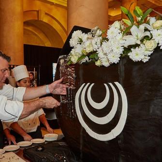 Two Tsogo Sun Cape Town hotels turn 20!