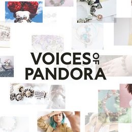 Voices of Pandora.