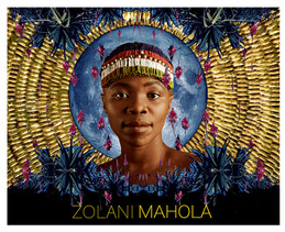 Zolani Mahola of Freshlyground brings sold-out solo performance to Norval Foundation 28 Dec 2019.
