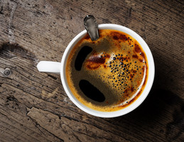 Coffee trends inspire new Douwe Egberts blends.