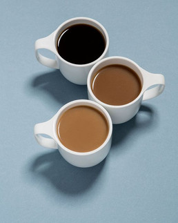 Coffee brands that want to remain relevant adopt sustainability to drive coffee growth in 2020.