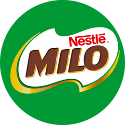 NESTLÉ MILO® launches the #FindYourGrit Campaign on lessons learnt in sport.