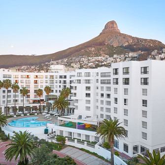 Lockdown Offers at The President Hotel Cape Town.