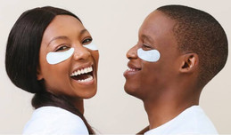 Valentine's Day Mask Bae. With Skin Republic you can ensure you look your best this Valentine's Day.