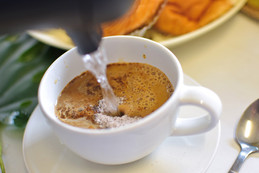 Beans, capsule or instant... what is your perfect cup of coffee?