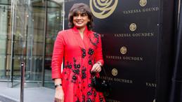 Meet the mogul behind Vanessa Gounden.