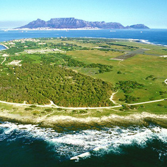 Robben Island Museum commemorates Reconciliation Day with local special rate for festive season.