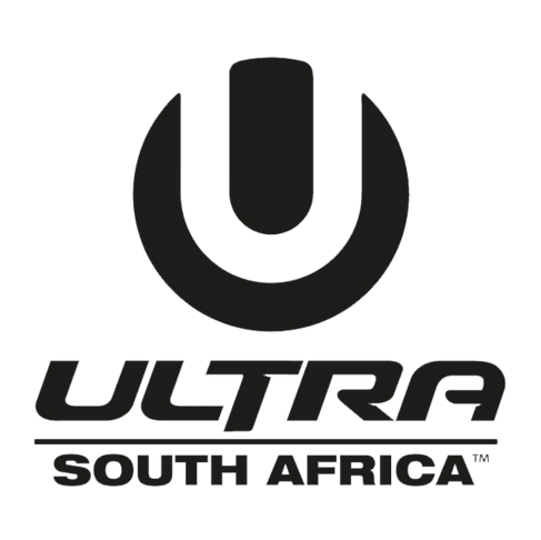 ULTRA SOUTH AFRICA 2019 PHASE 3 LINE-UP.