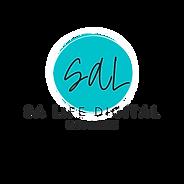 Minimal Beige Boutique Logo-2.png