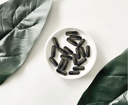 BIOMEDCAN Launches MIND and MOOD CBD Capsules.