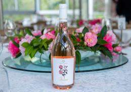 Vergelegen launches first rosé wine
