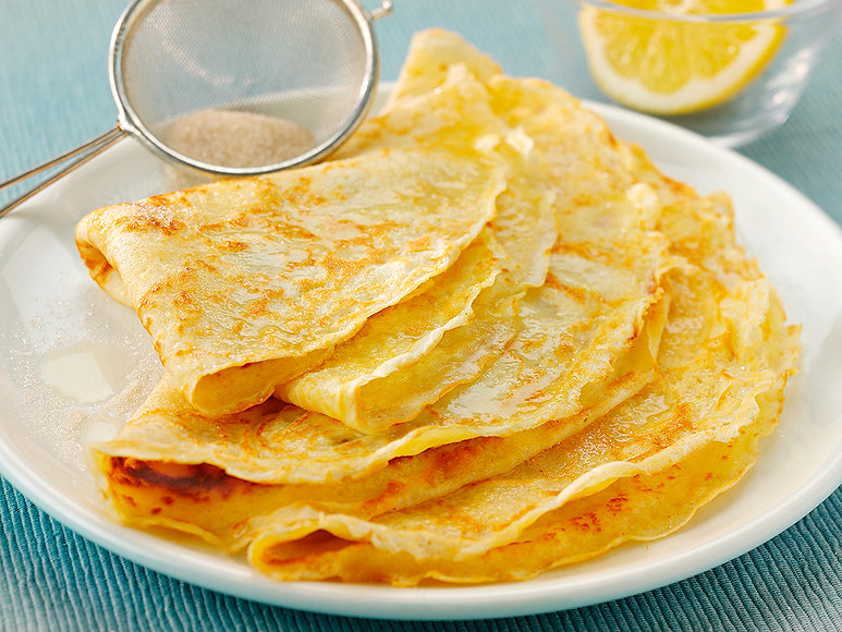 traditional-pancakes-2.jpg