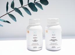 Glutathione - The Antioxidant Your Skin Needs.