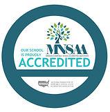 MNSAA accreditation Stamp.jpg