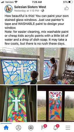Stained Glass Windows.jpg