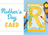 mothers-day-card-feature.jpg