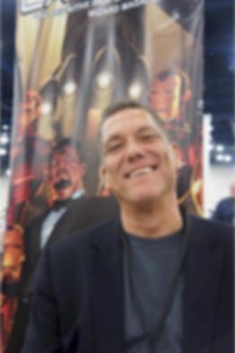 Bob banner photo.jpg