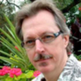 Bill Reinhold.jpg