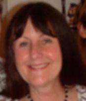 Linda Reinhold.jpg