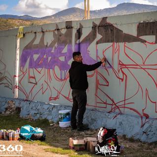 liga graffiti 2018 accion bent 4.jpg