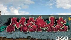 LIGA GRAFFITI 2018 MERLE.jpg