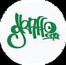GRAFOONE PNG.png