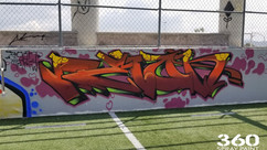 LIGA GRAFFITI 2018  bombs 72.jpg