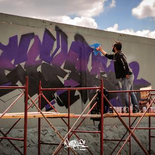 liga graffiti 2018 accion efecs 3.jpg