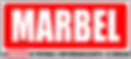logo marbel 2018.jpg