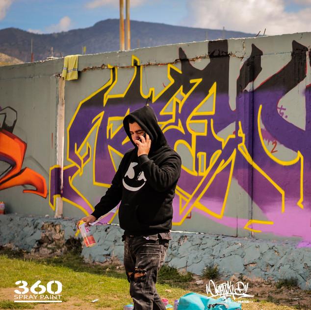 liga graffiti 2018 accion bent 3.jpg