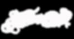 logo yoner flers.png