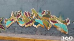 liga graffiti 2018 hoyes reynosa.jpg