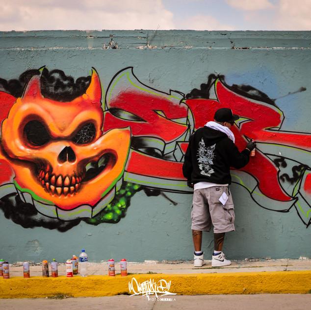 liga graffiti 2018 accion mser222.jpg