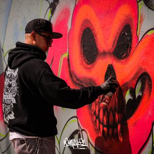 liga graffiti 2018 accion mser 2.jpg
