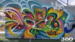 LIGA GRAFFITI 2018  dayetoz.jpg