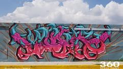 LIGA GRAFFITI 2018  tow.jpg