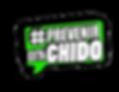 Prevenir_está_Chido.png