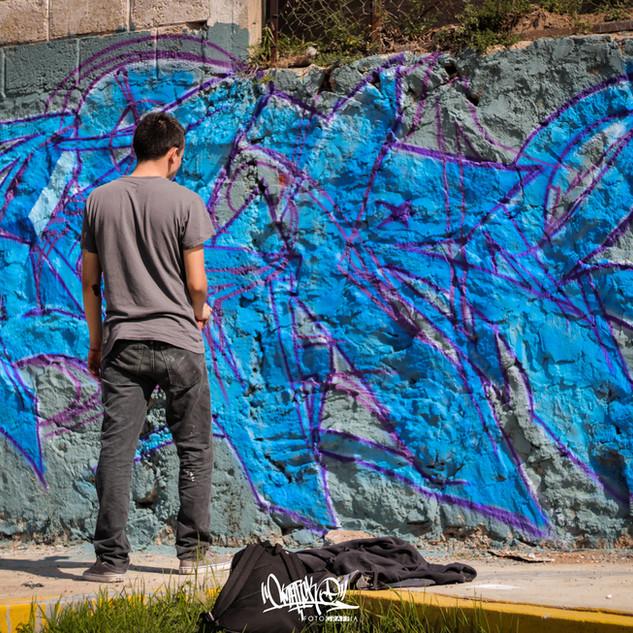 liga graffiti 2018 accion micro0.jpg