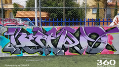 LIGA GRAFFITI 2018  intro.jpg