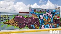 LIGA GRAFFITI 2018  lokoter.jpg