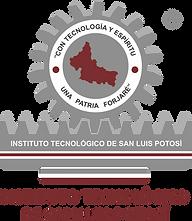 logotipos de aniversario ITSLP.png