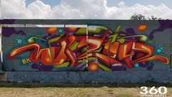 liga graffiti 2018 warner.jpg