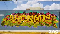 LIGA GRAFFITI 2018  jueves.jpg