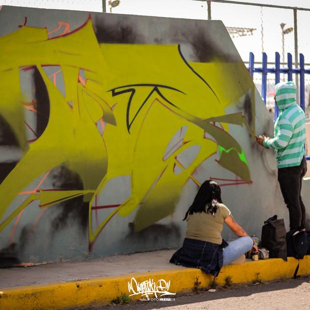 liga graffiti 2018 accion juez.jpg