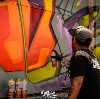 liga graffiti 2018 accion warner.jpg