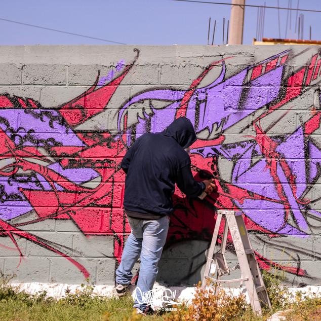 liga graffiti 2018 accion wian.jpg