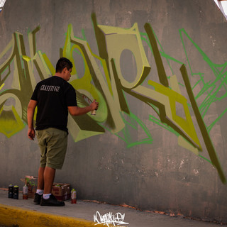 liga graffiti 2018 accion shark .jpg