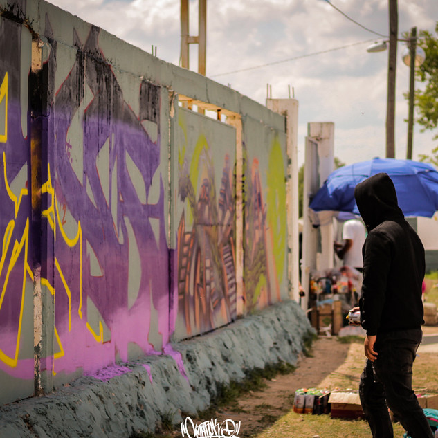 liga graffiti 2018 accion bent .jpg